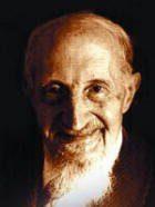 Prof. Assagioli