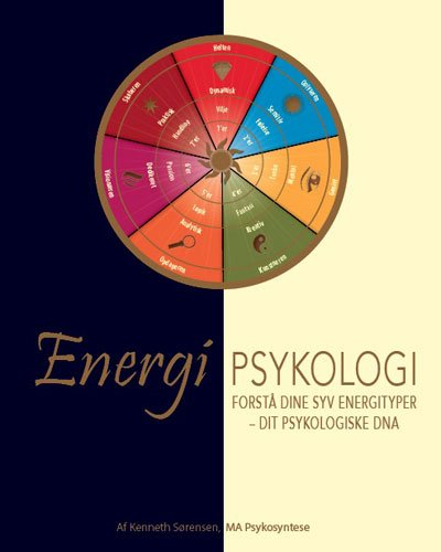 energipsykologi-bog_featured