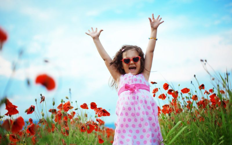 Happy-Girl-Images-1-800x500
