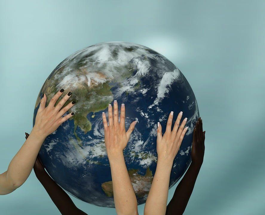 earth-1580260_960_720.jpg