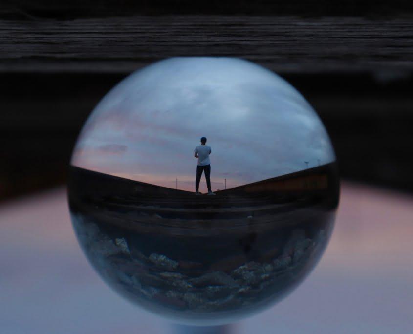 Psykosyntese, bevissthet